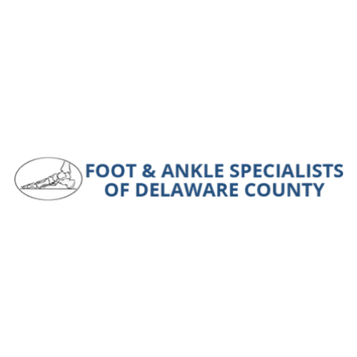 Foot-and-Ankle-Specialists-of-Delaware-County