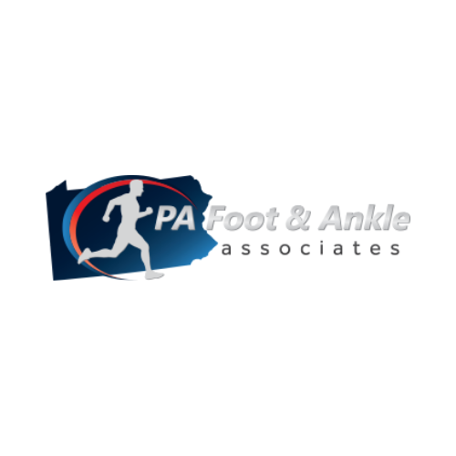 PA-Foot-And-Ankle-Associates