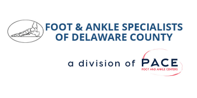 foot-and-ankle-specialists-of-delaware-county-pace